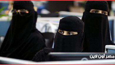 صورة معلومات عن حنان المقبل نجمة سناب شات السعودية مع حقيقة قصة إختطافها